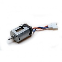 Losi Micro High-Power Motor LOSB1751