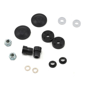 Losi Shock Rebuild Set (2) (Ten-T) LOSB2906