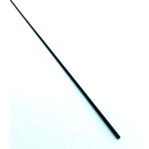 Carbon Fiber Rod 2mm x 1 Meter (1pc)