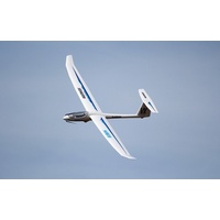 RC Glider Multiplex Heron Glider WS 2400mm (Kit Only)