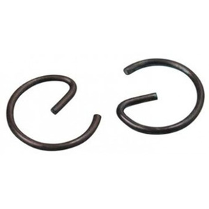 OS Piston Pin Retainer 40-46 OSM24817100