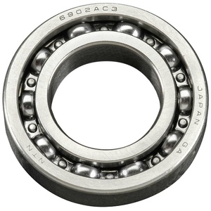 Rear Ball Bearing for the OS Max .40, .45, .50 FSR Engines. #26730005