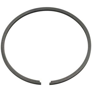 Piston Ring: OS 160FX #OSM29603400 / OSMG7797