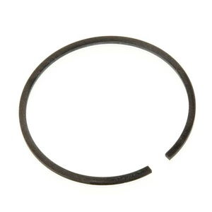 O.S. Piston Ring For FS-200S #44503400