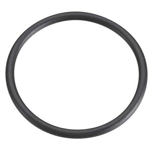 OS Engines Silencer Gasket: F-5040, FS110A #44925310