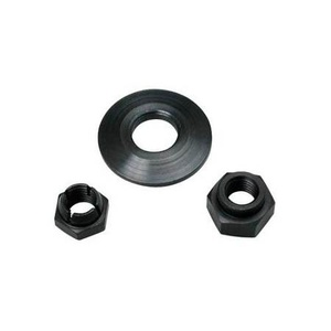 OS 45910100 LOCK NUT SET FS70S2.91S.91FX.120AX