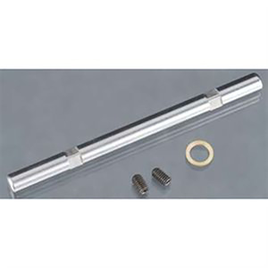 O.S. Main Shaft OMA3825-750W