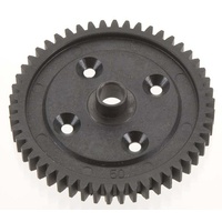 Thunder Tiger PD020011 Spur Gear 50T MT4-G3