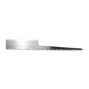 Proedge #40015 No15 Keyhole Saw Blades Pack of 5