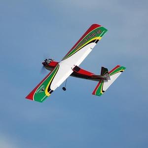RC Planes RC Gas/Nitro Plane kits