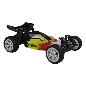 RC Buggy Bullet EBD 2WD 2.4GHz - Ready to Roll