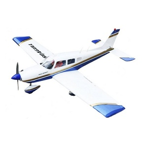 Seagull Models Cherokee RC Plane, .46 Size ARF #SEA-121