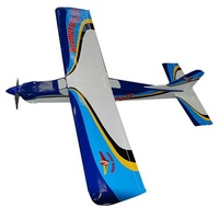 SEAGULL BOOMERANG EP ARF TRAINER