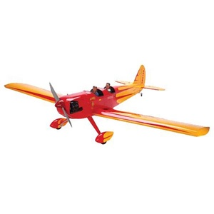 Seagull Model Space Walker RC Plane, 120 Size ARF