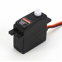 Spektrum A4010 Micro Digital Aircraft Servo  SPMSA4010
