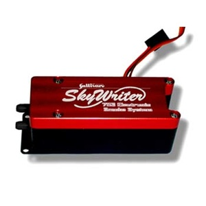 Sullivan Skywriter Smoke Pump # S753