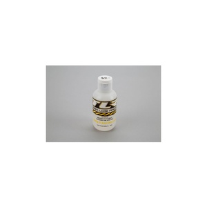 Silicone Shock Oil, 32.5wt, 4oz (TLR74029)