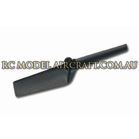 Walkera mini CP HM-Mini CP-Z-02 Tail Rotor Blades